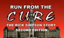 Fugi de tratament (Run From The Cure)