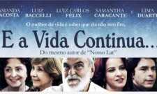 Si viata continua (E a Vida Continua, 2012)