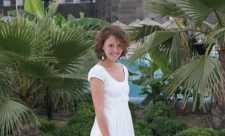 Valentina Savu - Povestea mea