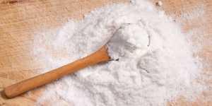 Beneficiile consumului de sare de mare