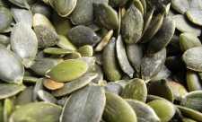 Semintele de dovleac - un aliment util