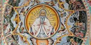 Vindecarea spirituala - o idee noua, veche de cand lumea