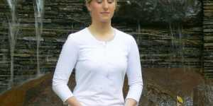 Vindecarea prin meditatie