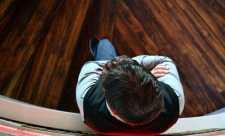 SINGURATATEA poate duce la probleme de sanatate