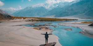 Dimensiuni spirituale in procesul vindecarii: Puterea Iertarii