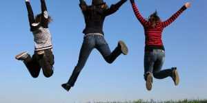 Cele trei cerinte fundamentale pentru a avea o viata sanatoasa