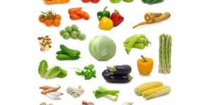 Radicalii liberi si antioxidantii