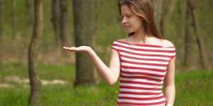 Importanta simtului tactil (I) - atingerea, o necesitate vitala
