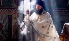 Taina Sfantului Maslu
