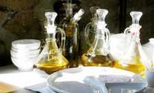 Uleiul de masline presat la rece, elixir de sanatate