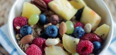 Ordinea alimentelor si compatibilitatea combinatiilor