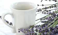 Infuzii si sucuri pentru tratarea migrenelor