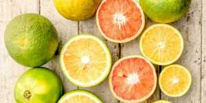 10 sfaturi pentru scaderea glicemiei