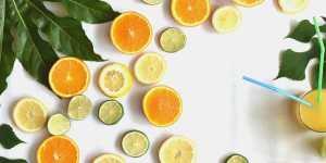 Vitamina C, remediu contra CANCERULUI