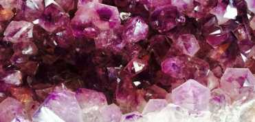 Dr. Dorin Dragos - Codul secret al cristalelor