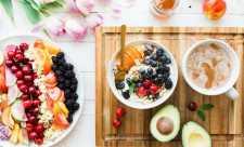 Distrugerea alimentelor prin incalzire