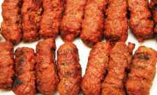 Alimente nocive sanatatii - Carnea