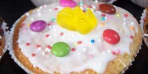 Aditivii alimentari - nocivi sanatatii