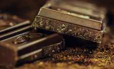 Despre ciocolata, vin, medicamente, sare, dieta acida
