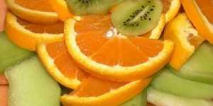 Mike Adams: Cercetatorii medicali recunosc faptul ca vitamina C protejeaza de efectul radicalilor liberi