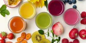 Antioxidantii si secretele lor