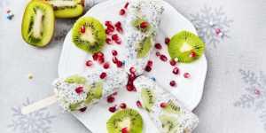Cum mananci corect pe dieta cruda?