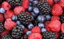 Alimentele care detin puterea