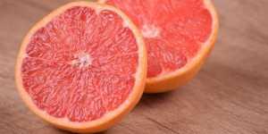 Sapte alimente pentru CURATAREA NATURALA A FICATULUI