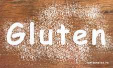 Intoleranta la gluten? 12 cauze ignorate