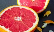 Extractul din seminte de grepfrut este un puternic antibiotic si antiviral