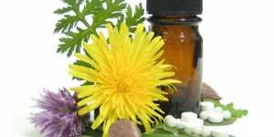 Homeopatia - principii, boli tratate, remedii