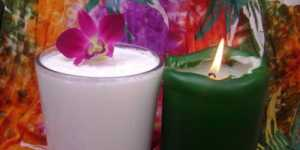 Lapte de nuca de cocos