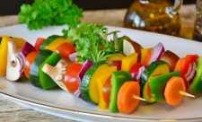 Hrana vie sau hrana moarta?