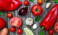 Mancarea conteaza - Cancerul si dieta cruda