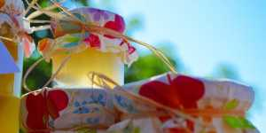 Ghimbirul cu miere - un preparat simplu cu efecte extraordinare