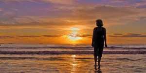 Boli comune asociate cu deficitul de vitamina D