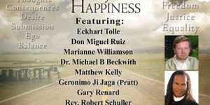 Minti Luminate despre Serioasa Preocupare asupra Fericirii