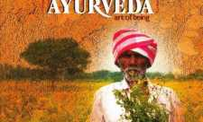 Ayurveda - Arta de a fi (Ayurveda - Art of Being,2001)