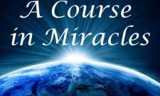 Un curs in miracole (A Course in Miracles, 2010)