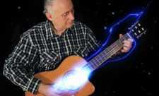 Muzicoterapia - terapia prin muzica