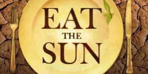 Hraneste-te cu Soare (Eat the Sun, 2009)