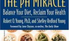 Robert O'Young - Miracolul pH (The pH Miracle Diet)