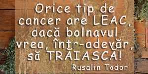 RUSALIN TODOR -