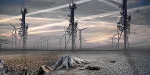 Pericolele frecventelor 5G si ce puteti face pentru a le evita