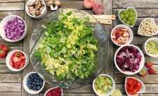 Mic ghid al vitaminelor - rol si surse naturale