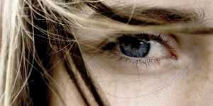 Cum ne imbolnavesc emotiile negative