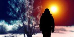 Gandirea negativa dauneaza sanatatii