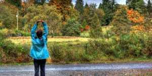 Atitudinea cea mai eficienta in procesul vindecarii