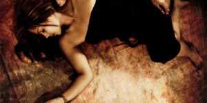 Boala trupului ne arata boala sufletului