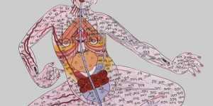 Medicina tibetana - Energia celor cinci mahabhute